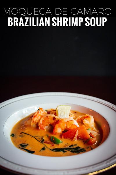 brazilian shrimp soup moqueca de camarao pin-2.jpg