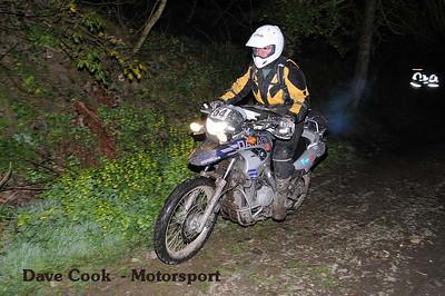 Sutcombe, Devon - Bikes