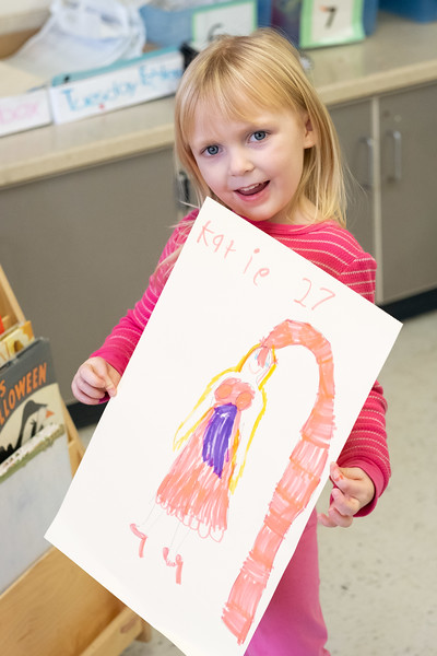 20181127 115 Kindergarten Grace Art.jpg