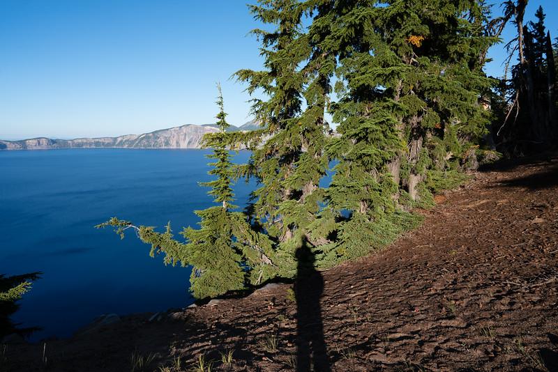 Oregon-46.jpg