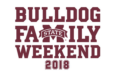 2018-02-23 Bulldog Family Weekend