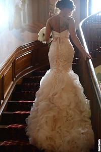 05.05.18 Wedding at the Tate House - Christina & Brad Sneak Peek - Six Hearts Photography