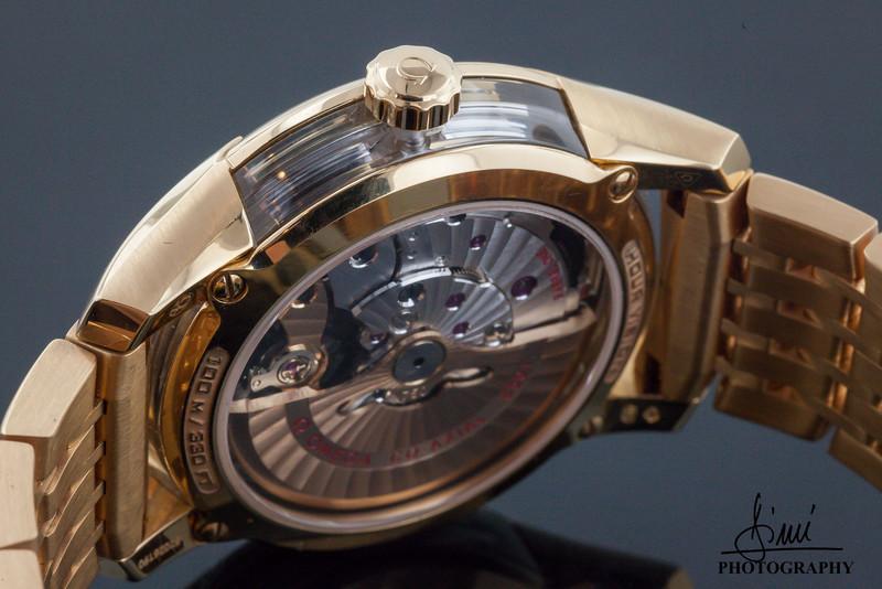 Gold Watch-3298.jpg