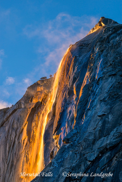 _DSC1158Horsetail fall pink clouds.jpg