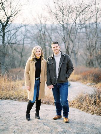 19.11.11 Zach & Sam