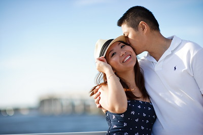 09/15/2012 Engagement