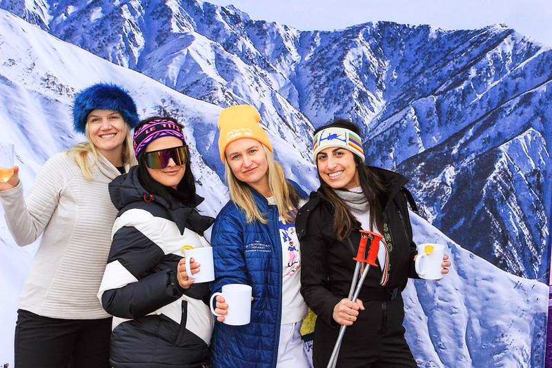 The W Aspen Presents- The Abbey Aprés Pop Up at Aspen Gay Ski Week 2020 Day 2-Aspen Photo Booth Rental-SocialLightPhoto.com-53.jpg