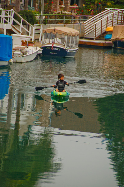 kayak-3625.jpg