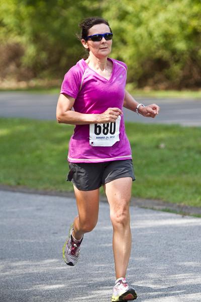 marathon:12 -787.jpg