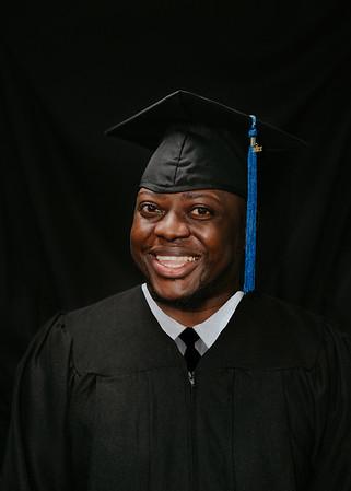 Adult Ed Graduates 2021