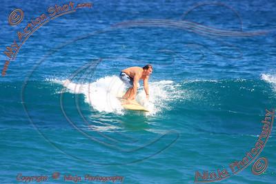 2009_02_04 - Delray Surfing - KURT (LB) (1.4x)