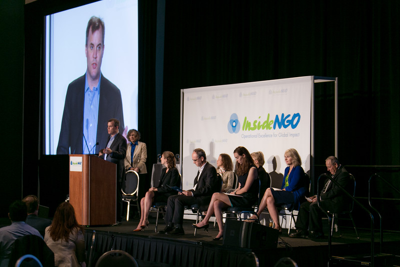 InsideNGO 2015 Annual Conference-0028-2.jpg