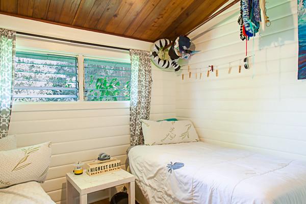 Real Estate photos--6.jpg