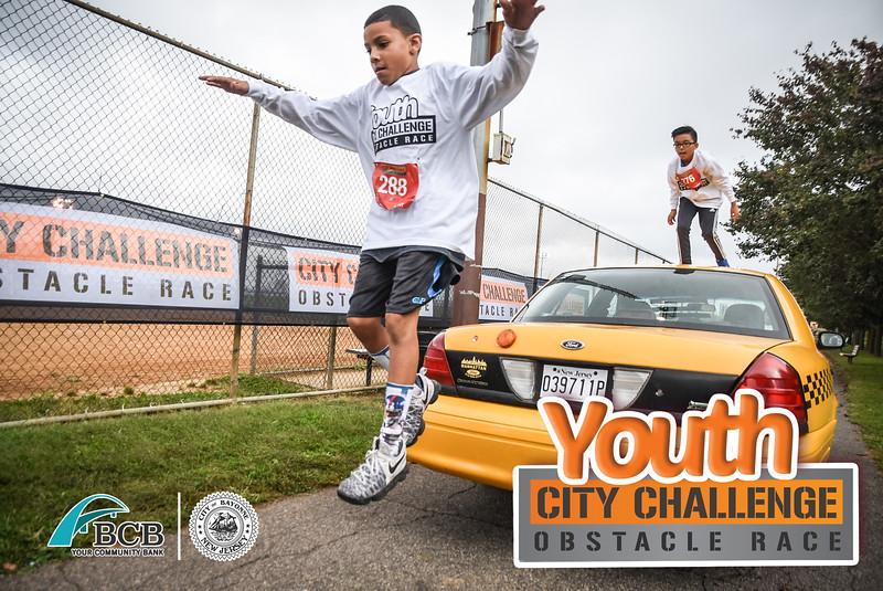 YouthCityChallenge2017-1570.jpg
