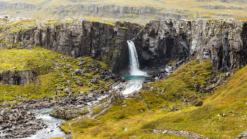 Iceland19_-2967.jpg