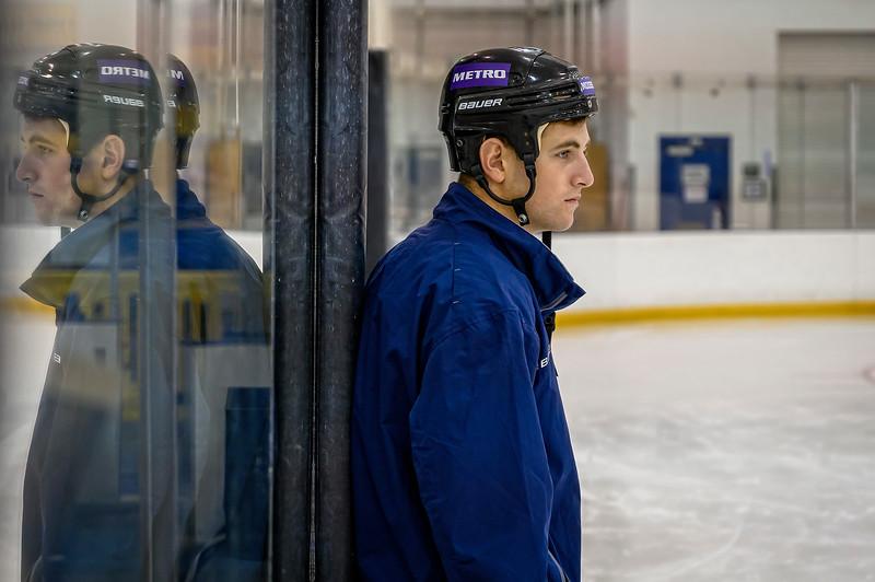 2019-10-05-NAVY-Hockey-Alumni-Game-09.jpg