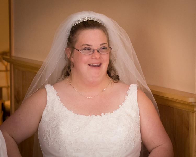 20130413-Lydia & Tom Wedding Ceremony-8523.jpg