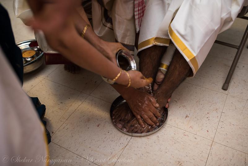 Sriram-Manasa-122.jpg