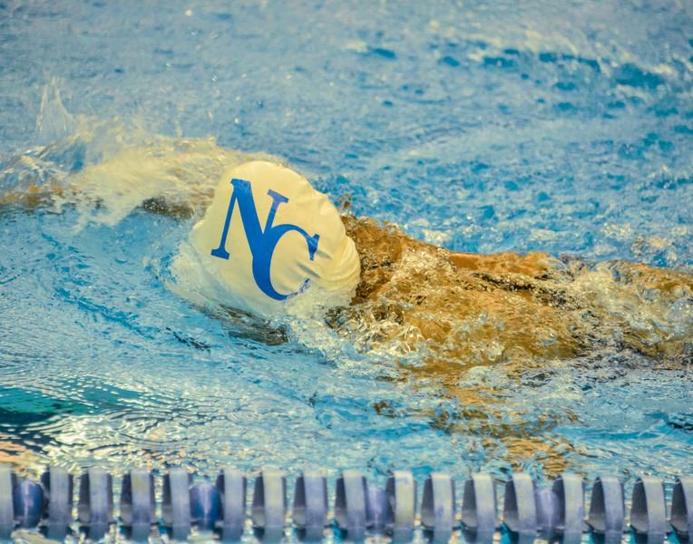 Swim Meet 11-09-13 (678 of 1544).jpg
