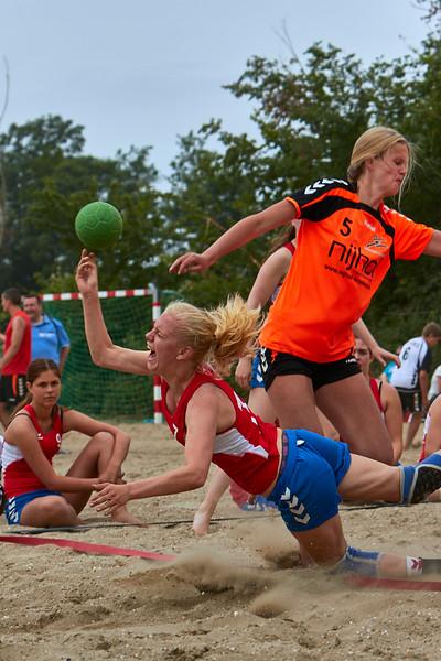 Molecaten NK Beach Handball 2015 dag 2 img 245.jpg