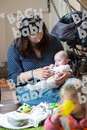 Bach to Baby 2018_HelenCooper_Greenwich&Blackheath-2018-05-24-16.jpg
