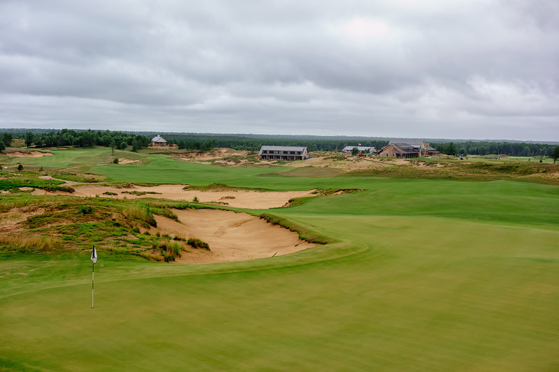 Sand Valley-34-Edit.jpg
