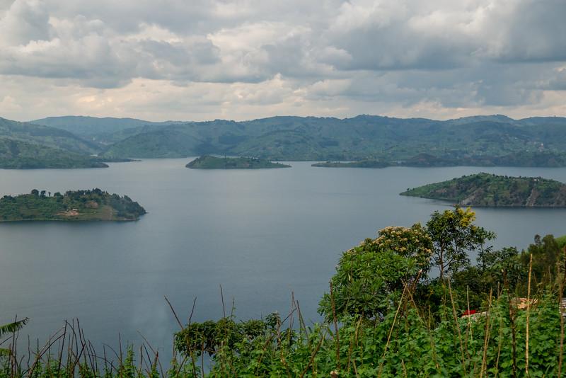 Ruhengeri-Rwanda-35.jpg
