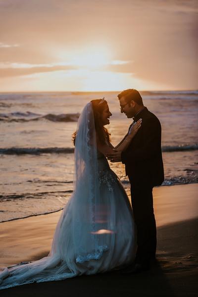 25.4.18_Majid_Aida_Bali_Postwedding (154).jpg