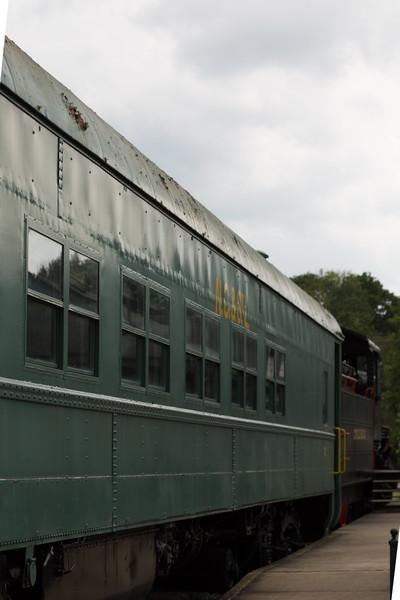 2015_09_09 Lynnville Railroad 004.jpg