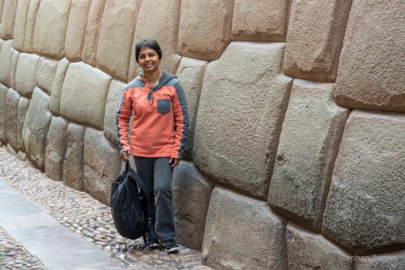 Cusco-3025.jpg