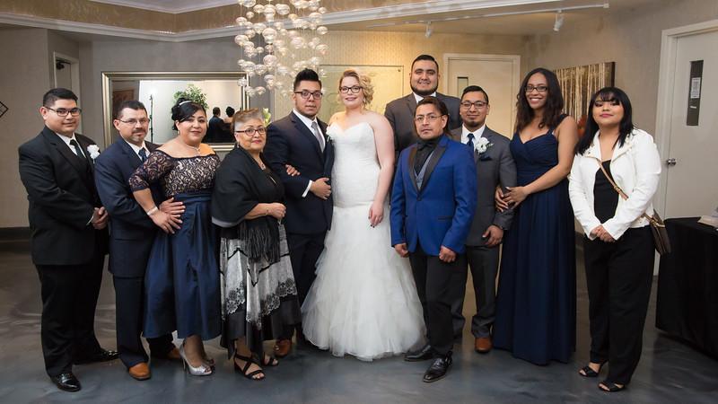 Diaz Wedding-2575.jpg