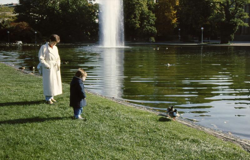 Gerlingen 1987-80.jpg