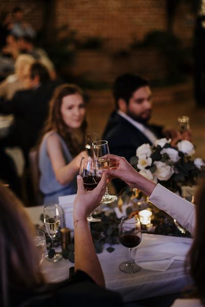 Schalin-Wedding-3286.jpg
