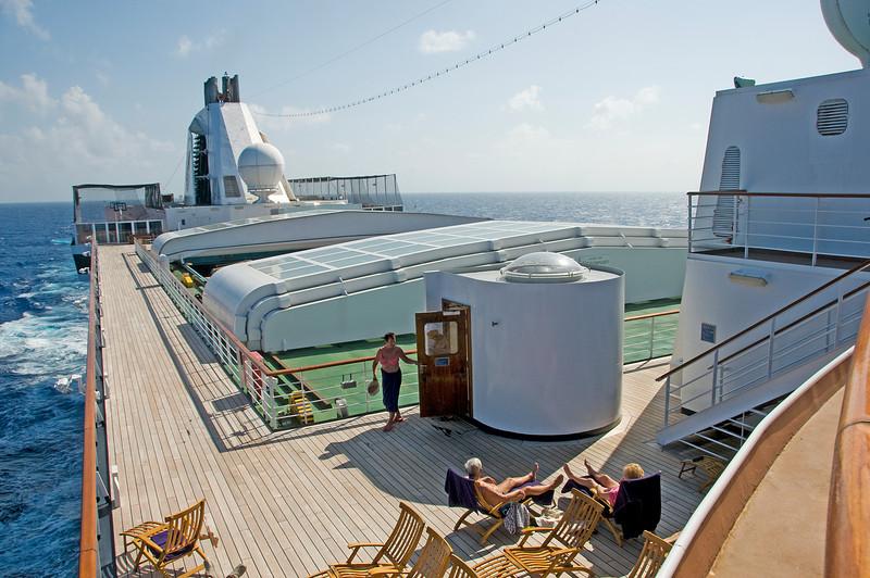 Cruise20091202,3,5-139A.jpg