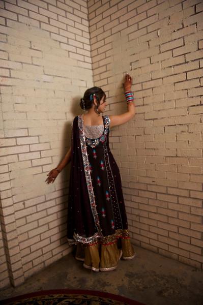 Rahim-Pithi-2012-06-00790.jpg