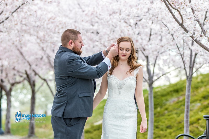 utah state capitol bridals photo shoot with ashley and austin watermarked-58.jpg