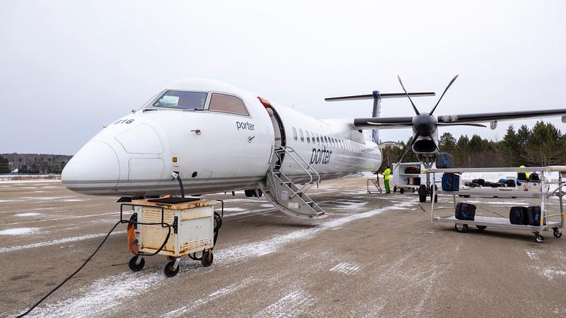 Mont-Tremblant-Quebec-Porter-Airlines-Airport-01.jpg