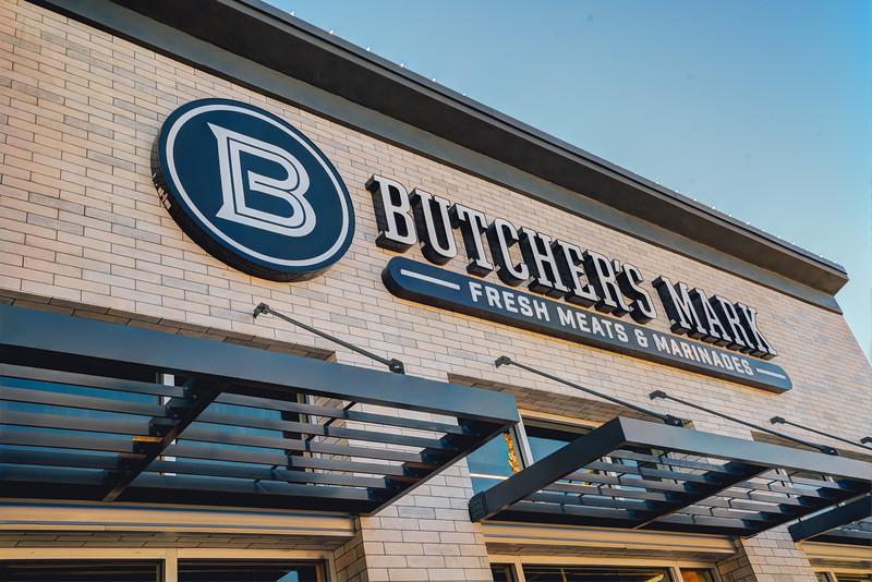 ButchersMark2018_046.jpg