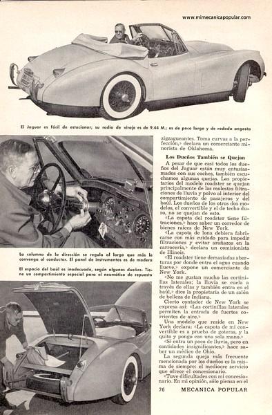 informe_de_los_duenos_jaguar_XK_120_marzo_1955-03g.jpg