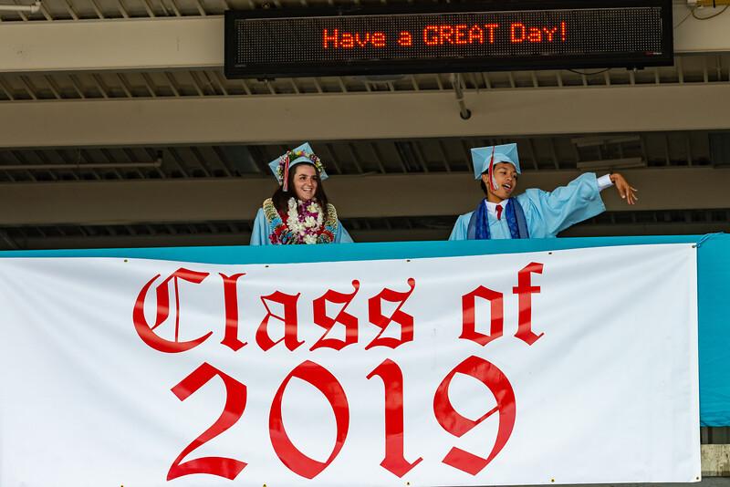 Hillsdale Graduation 2019-10151.jpg