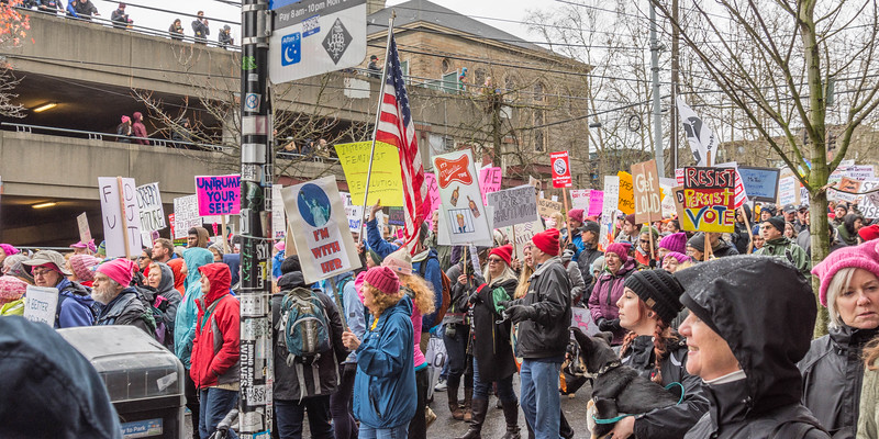 WomensMarch2018-30.jpg