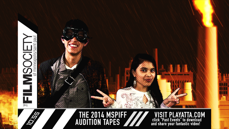 SATURDAY MSPIFF 2014 PLAYATTA 22.55.49p.png