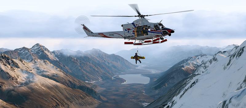 Bell412 - 2021-07-25 14.54.06.jpg