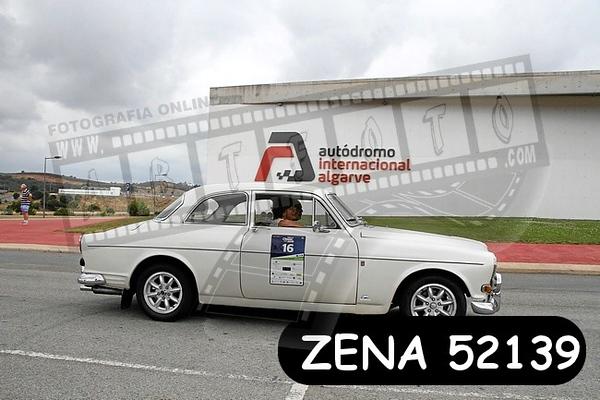 ZENA 52139.jpg