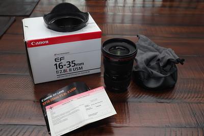 2020-08-15 Lenses