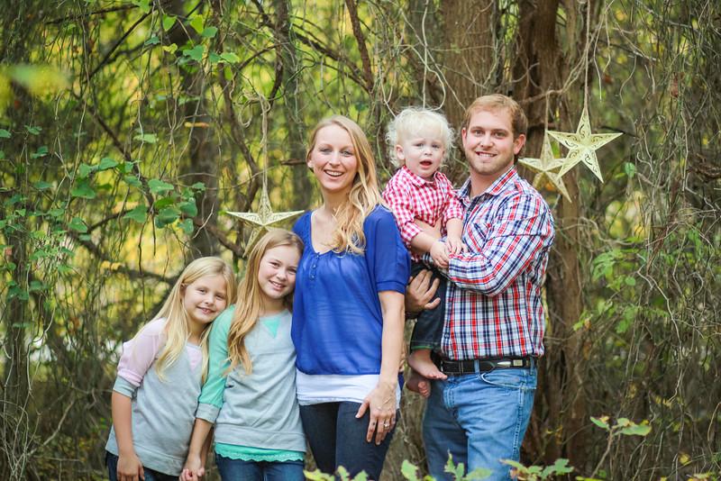 THE GILMER FAMILY-48.JPG