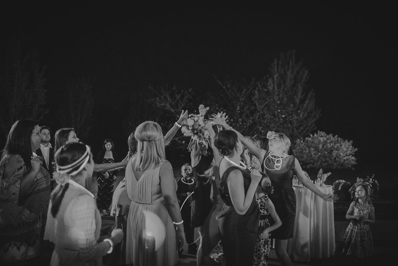 Amy+Andy_Wed-0707 (2).jpg