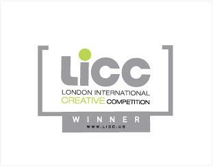 winner-seal-licc.jpg