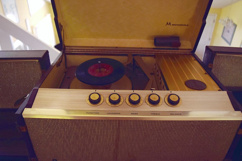 026a Record Player 4-25-17.jpg