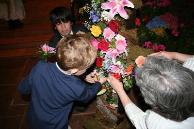 Easter 2009 (5).JPG